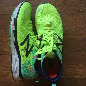 New Balance W1500GB3 Running Shoes